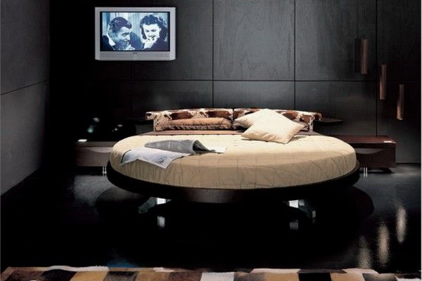 Leather-Round-Beds-by-Prealpi-7