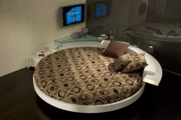 Leather-Round-Beds-by-Prealpi-8