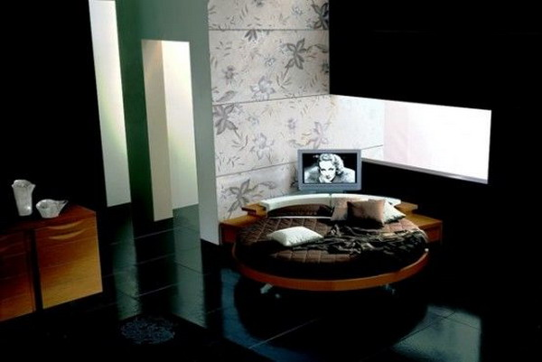 Leather-Round-Beds-by-Prealpi-9