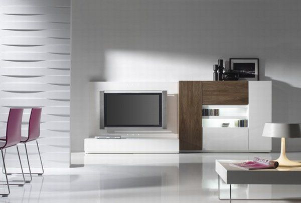 Minimalist-furniture-for-modern-living-room-–-Day-from-Circulo-Muebles-1