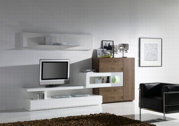 Minimalist-furniture-for-modern-living-room-–-Day-from-Circulo-Muebles-2