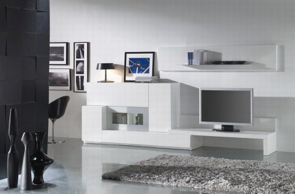 Minimalist-furniture-for-modern-living-room-–-Day-from-Circulo-Muebles-3