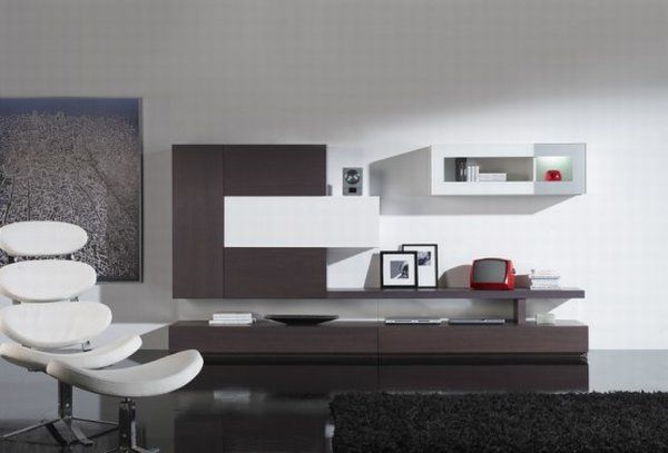 Minimalist-furniture-for-modern-living-room-–-Day-from-Circulo-Muebles-4
