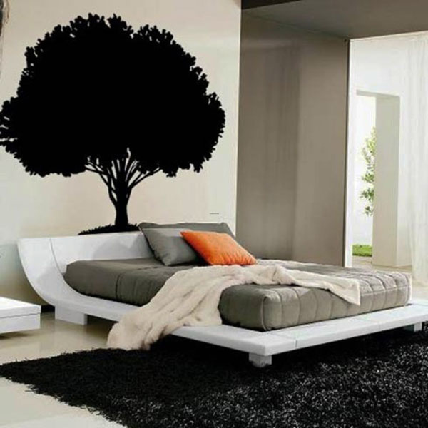modern-headboard-design-ideas