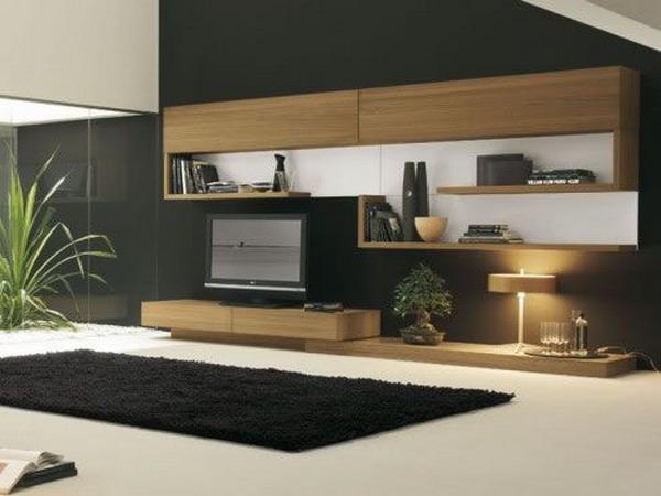 modern-living-room4