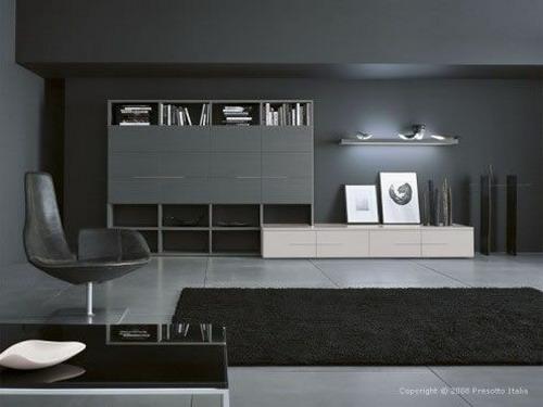 modern-living-room5
