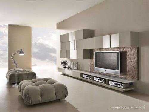 modern-living-room6