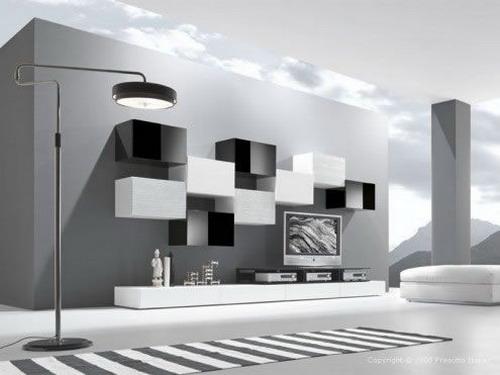 modern-living-room7