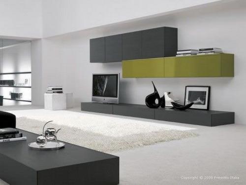 modern-living-room8