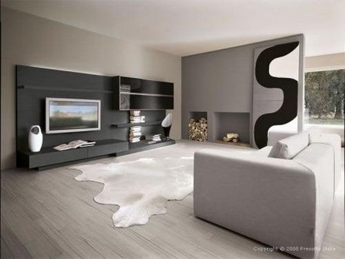 modern-living-room9
