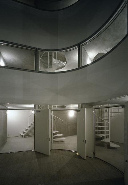 ne-apartments-by-yuji-nakae-akiyoshi-takagi-and-hirofumi-ohno-03