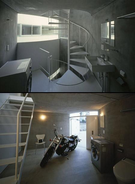 ne-apartments-by-yuji-nakae-akiyoshi-takagi-and-hirofumi-ohno-08-09