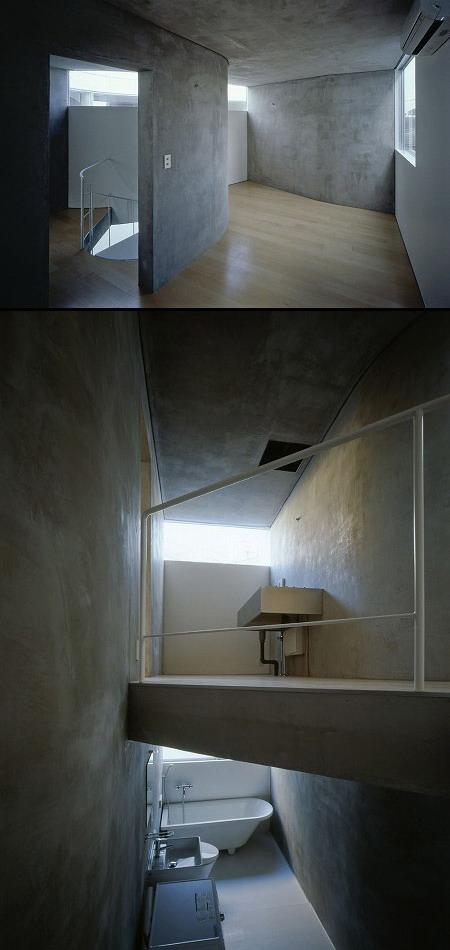 ne-apartments-by-yuji-nakae-akiyoshi-takagi-and-hirofumi-ohno-11-12