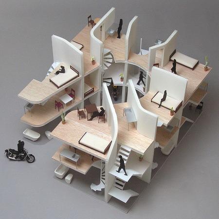 ne-apartments-by-yuji-nakae-akiyoshi-takagi-and-hirofumi-ohno-14