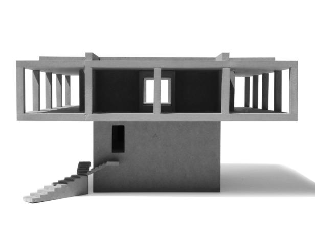 pezo von ellrichshausen architects  solo houses 06