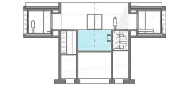 pezo von ellrichshausen architects  solo houses 11