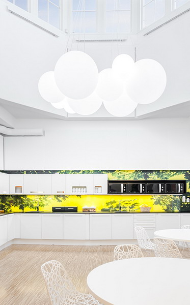 Skype-Kitchen-Skylight