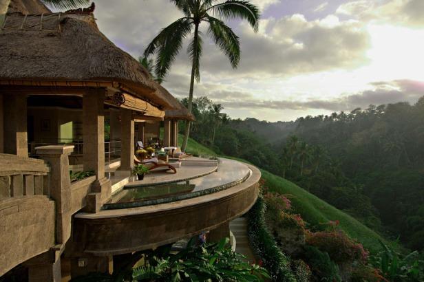 Viceroy-Bali-Resort_1