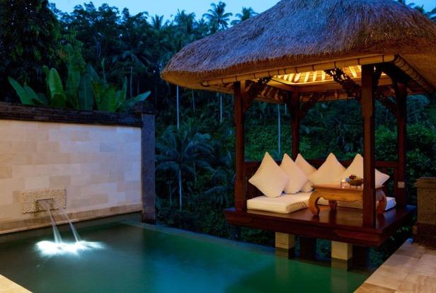 Viceroy-Bali-Resort_10
