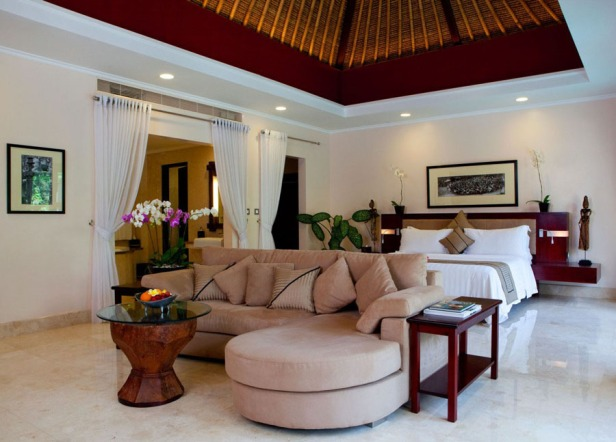 Viceroy-Bali-Resort_11