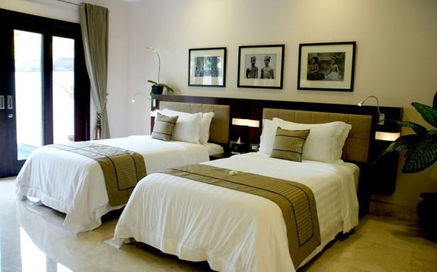 Viceroy-Bali-Resort_13