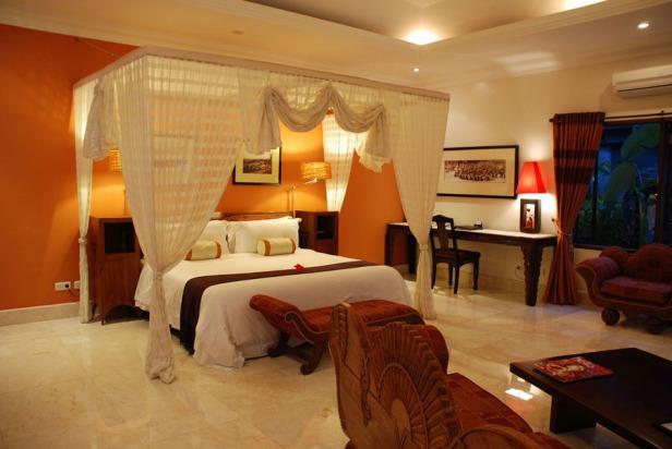 Viceroy-Bali-Resort_14