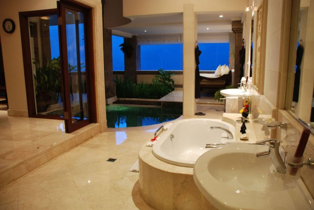 Viceroy-Bali-Resort_15