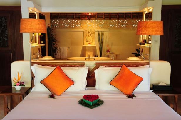 Viceroy-Bali-Resort_16