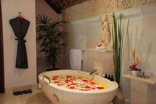 Viceroy-Bali-Resort_17
