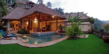 Viceroy-Bali-Resort_18