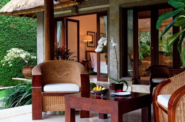 Viceroy-Bali-Resort_19