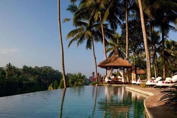 Viceroy-Bali-Resort_2