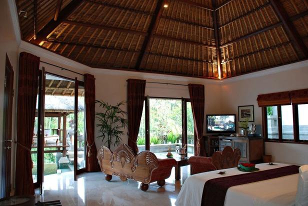 Viceroy-Bali-Resort_20