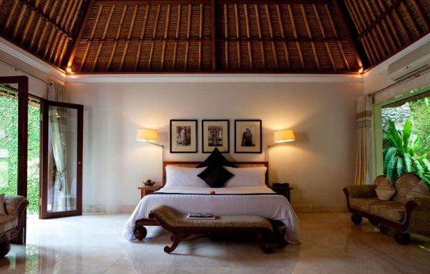 Viceroy-Bali-Resort_21