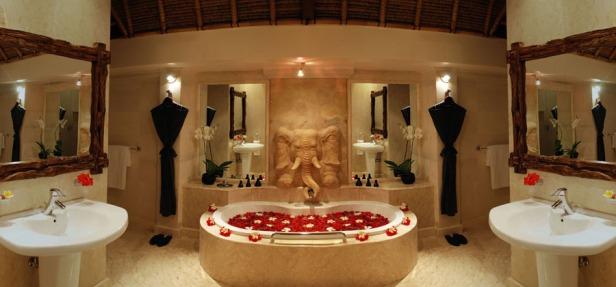 Viceroy-Bali-Resort_22