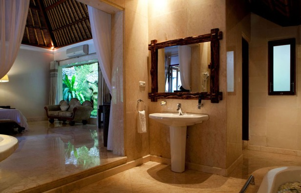 Viceroy-Bali-Resort_23