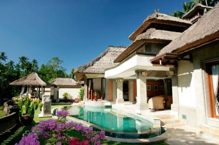 Viceroy-Bali-Resort_24
