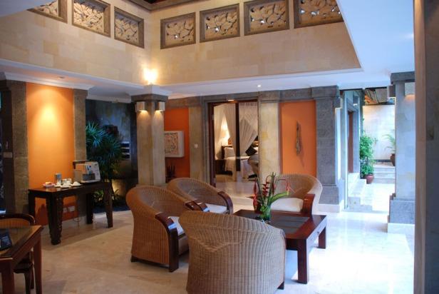 Viceroy-Bali-Resort_25