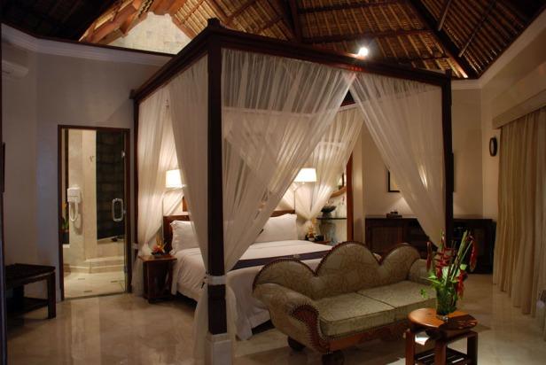Viceroy-Bali-Resort_26