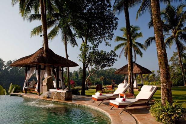 Viceroy-Bali-Resort_3