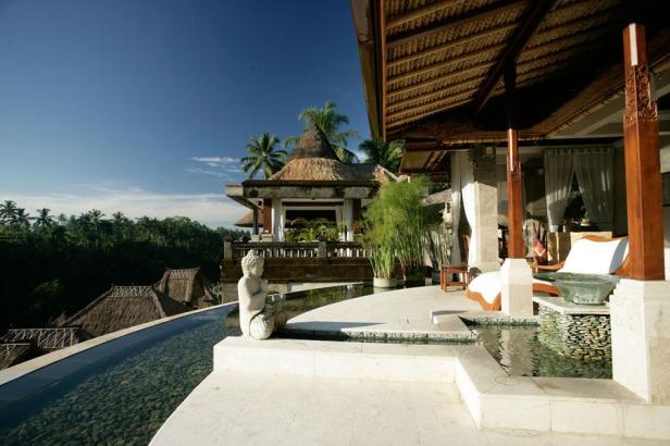 Viceroy-Bali-Resort_4