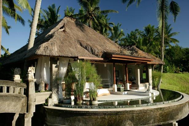 Viceroy-Bali-Resort_5