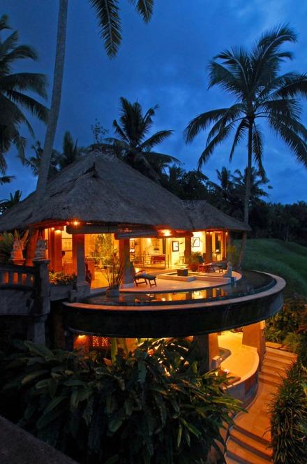 Viceroy-Bali-Resort_6