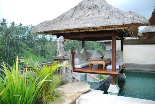 Viceroy-Bali-Resort_8