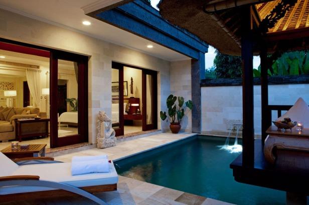 Viceroy-Bali-Resort_9