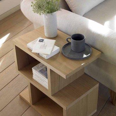 10671-living-room-storage-ideas-12