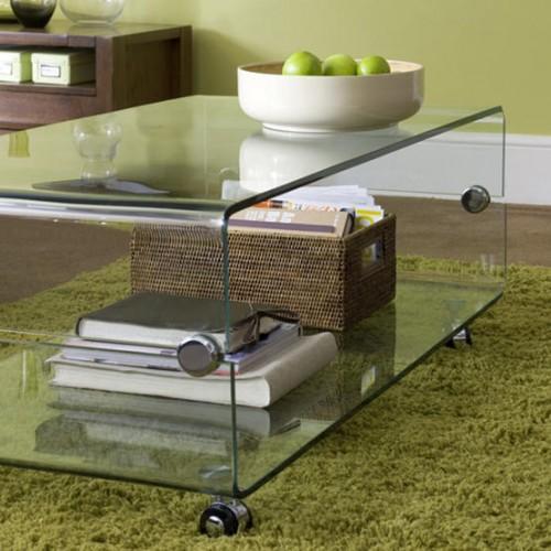 10672-living-room-storage-ideas-13