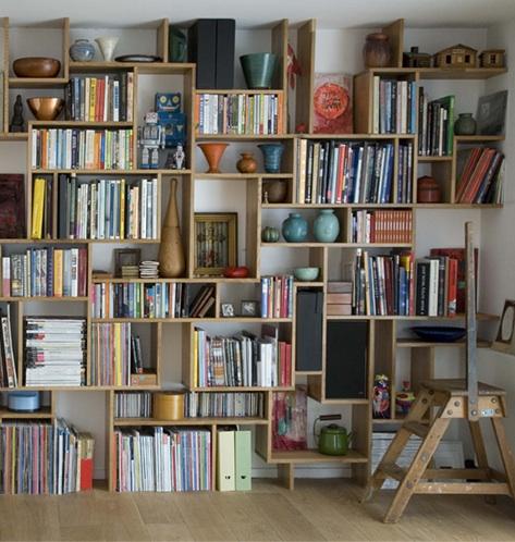 10673-living-room-storage-ideas-14