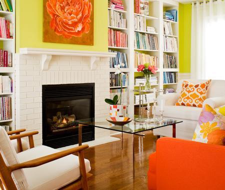 10674-living-room-storage-ideas-15