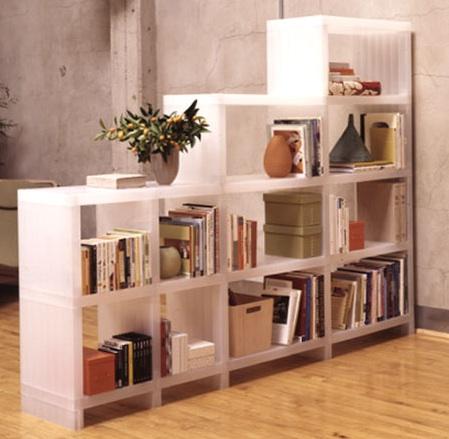 10675-living-room-storage-ideas-16